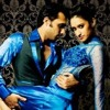 Download Interview with - Vineet Bangera & Sahiba Sawhney, Founders of The Dance Factory. Mp3