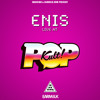 Enis - Live at POP KULT! w/ Perseus (04 Feb 2012)