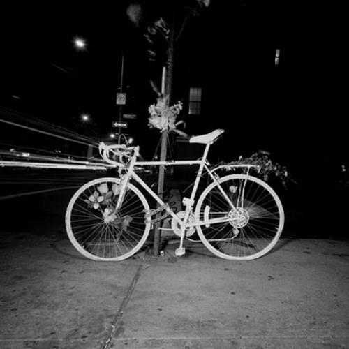 Red Kartel - Maboroshi (Free 100 Followers EP!)
