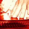 Dj Deepsound  House Music mix :)