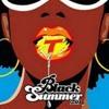 Todas as Edições do Black Summer  estão no 4shared leia na descrição como ouvir e baixar.