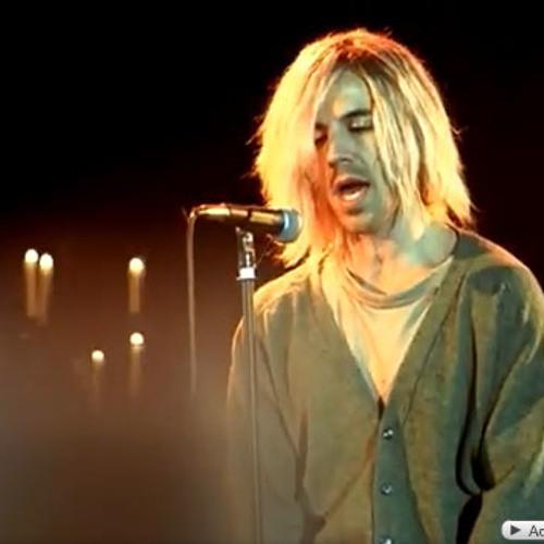 All Apologies - Nirvana