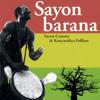 Sayon Barana