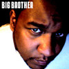 TORY LOWE KANYE WEST-BIG BROTHER REMIX FREESTYLE