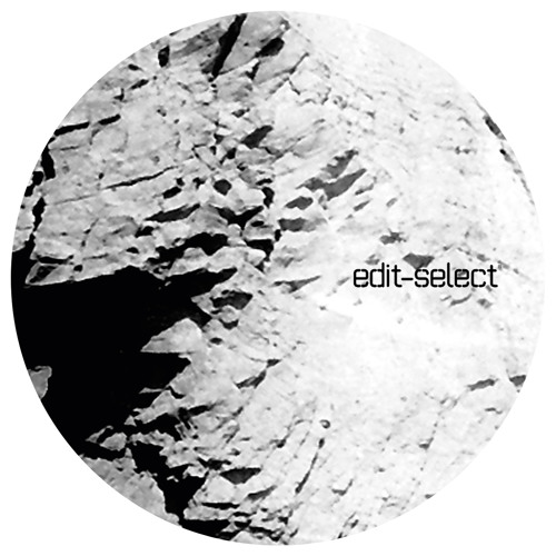 """Edit Select """"Surface To Air"""" (Lucy Remix) [Edit Select 012]"""