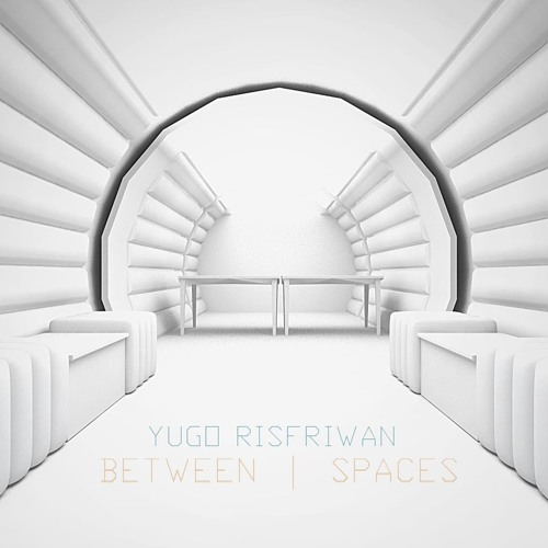 Yugo Risfriwan - Rockets and Airplanes