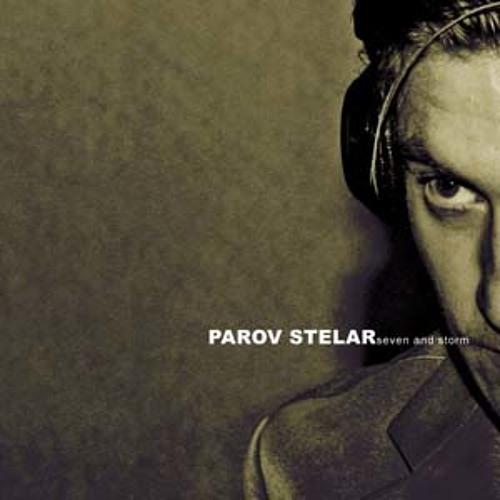 Parov Stelar - Let's Roll (feat. Blaktroniks)