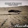 CHEYENNE Last Spirit - Qua la neve non c'è