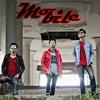 Mobile -05- SJS ( Selamat Jalan Sahabat )