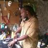 DJ E.NYCE - Reggaeton Mix - LMP