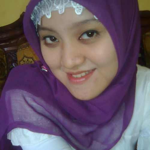 Download Yelse Mp3 Free From Layanan Online Pranti Community