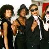 Girl Power Ft. UK all Stars mp3
