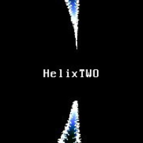 Underground Heroes - Unamerican ( HelixTWO remix ) DNA. & MissChivers
