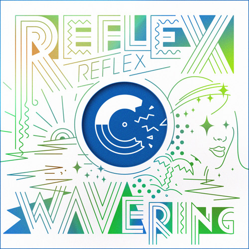 REFLEX Wavering Minimix (FREE DOWNLOAD)
