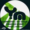 D-Formation-Tini Garcia-Sebastian Ledher - Venture (edit)