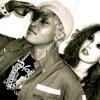 Adasnoop ft. Kristina Sha - Big up Naija mp3