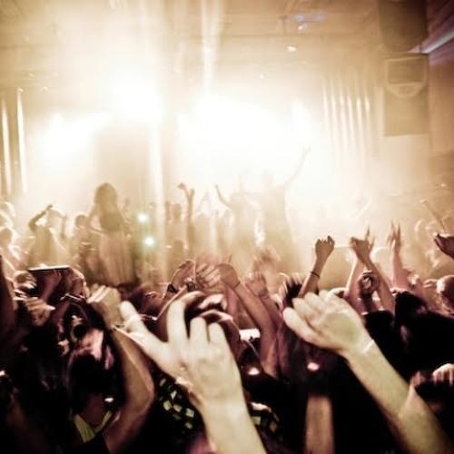 Winterbreeze Part III (DJ Set Feb 2012)