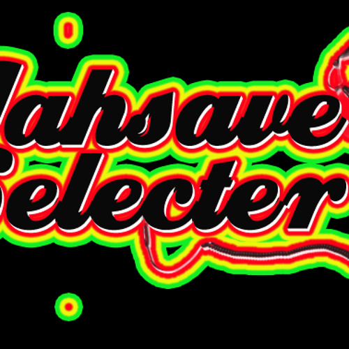 Jahsave Selecter - Turnpike Pussy RmX