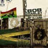 BOB MARLEY remix hOsted by dj.JUMP pis