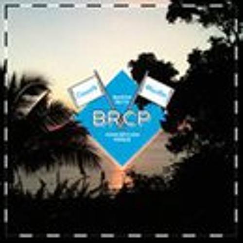 Baron Rétif & Concepcion Perez - Superman (Fulgeance remix)