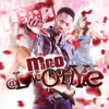 Download Marco- Say GoodBye (Prod By London On Da Track) Mp3