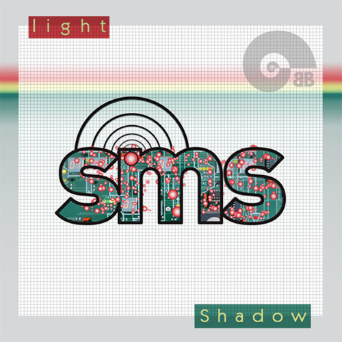 S M S : Light & Shadow ep