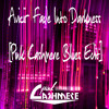 Avicii - Fade Into Darkness [Pink Cashmere Blues Edit]