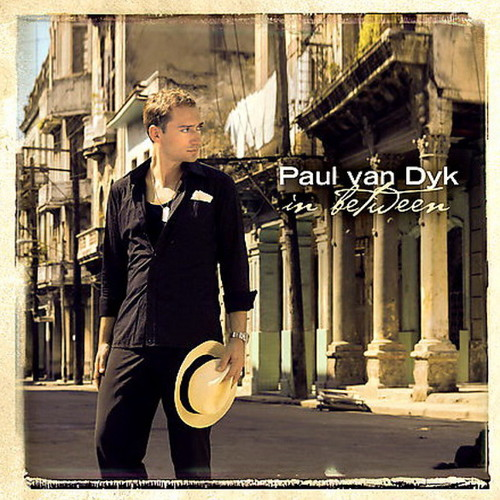 Paul van Dyk - In circles (Nostick 2012 Remix) CLIC BUY FOR FREE DL