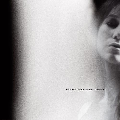 Charlotte Gainsbourg - Paradisco (Joakim's Paradisco Garage Remix)