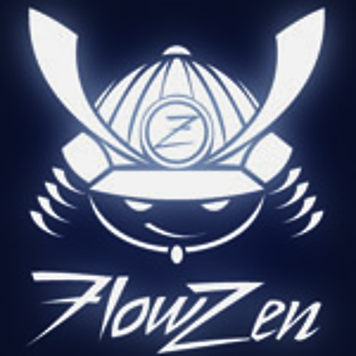 Calvin Harris vs. Manufactured Superstars - Bounce Me Over (Flow Zen Mashup)