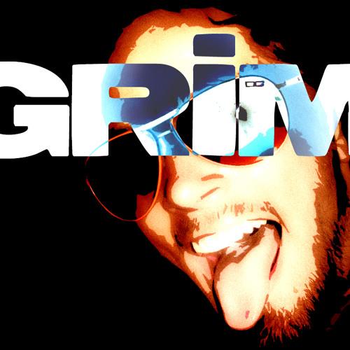 Bingo Players - Rattle (GRiM Remix)
