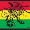 Selecta Shabba- Irie Reggae Vibes mix