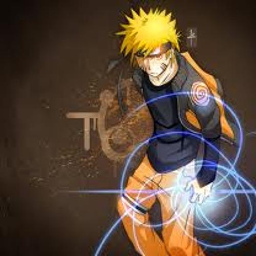 Naruto rap(2)(3)488