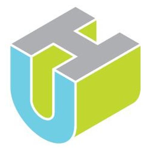 Hertz-U Podcast 02 Bonz