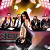 Shake feat. YoZi - Shake Your Booty (Radio Mix) [prod. by Chagi]