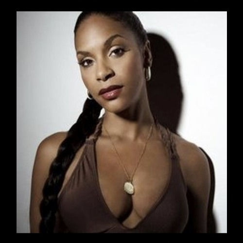 Caution by Teedra Moses-Tony Troffa Soulful House Remix-Remastered 2012
