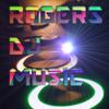 Inna - Endless Victor Magan remix