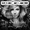 Britney spears  Boys N' Girls - Jaay C (ArabRemix) Femme fatale tOur