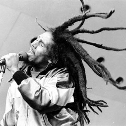 Marley-Hammer (VibeSquaD restep -320k MP3)