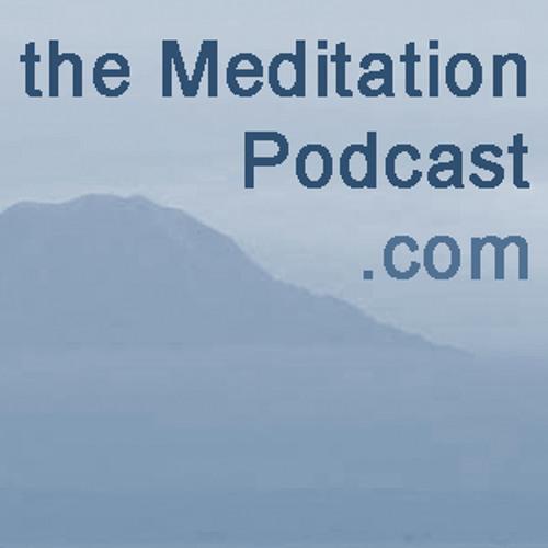 Five - Healing Series, Part 2