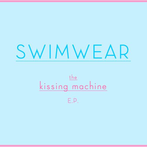 Swimwear - Easy High