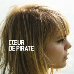 Coeur de Pirate - Place de la Republique (Rauschhaus Kuschelhouse Edit) /// DOWNLOADLINK BELOW ///