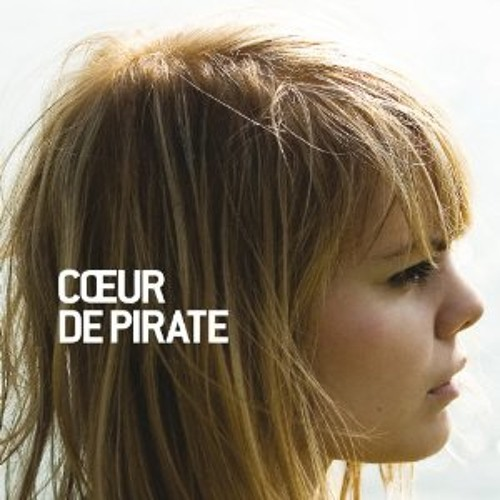 Coeur de Pirate - Place de la Republique (Rauschhaus Kuschelhouse Edit) /// DOWNLOADLINK BELOW ///
