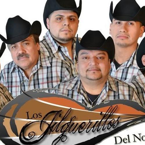 Los Jilguerillos Del Norte Demo Mix Dj Trankazo By Dj Trankazo
