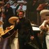 Mariachi Medley (Cielito Lindo, Que bonita es mi tierra, Viva Mexico  @ Live Las Vegas Sep. 17 2011