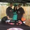 Radio Spot with Power 95.3 Orlando