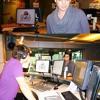 Planet Radio Germany Adam Lambert Interview 2 6 12 Mp3
