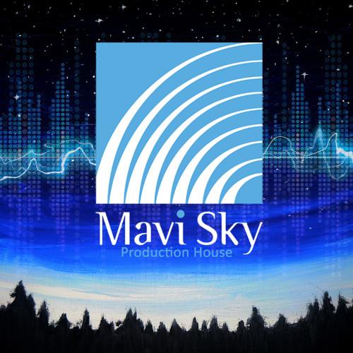 Maviskay promo 2
