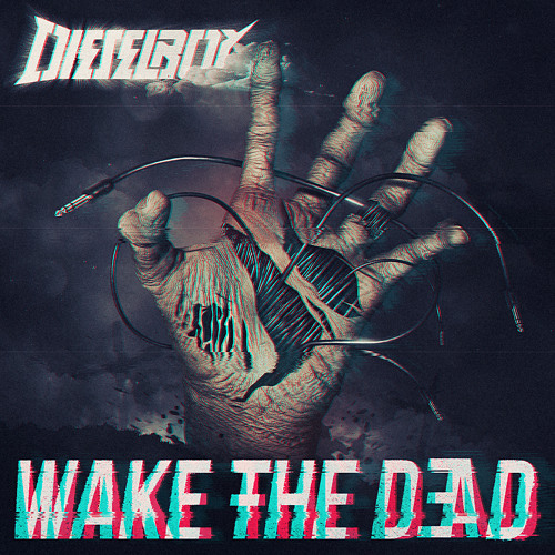 Wake The Dead (Remastered)