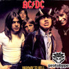 AC/DC - Thunderstruck (Protohype Remix) (THISSONGISSICK.COM EXCLUSIVE) mp3